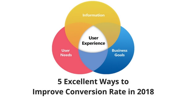 5 Excellent Ways to Improve Conversion Rate in 2018-315