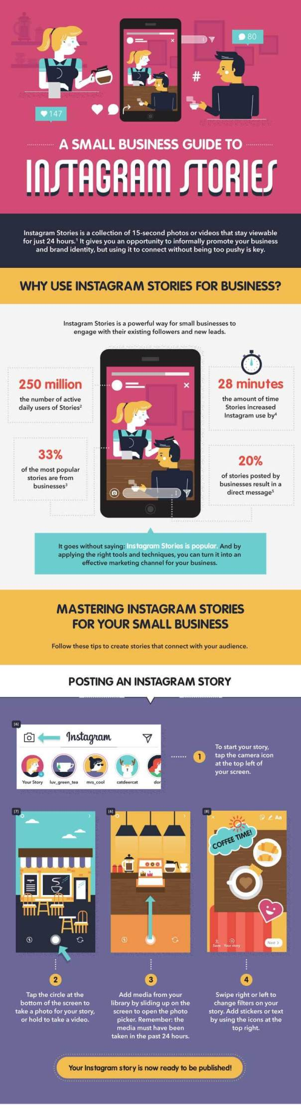 A-Guide-to-Instagram-Stories-[Infographic]_01