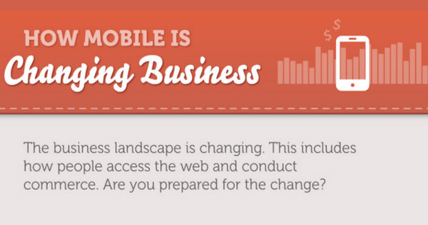 How-Mobile-is-Changing-Business-Infographic-316