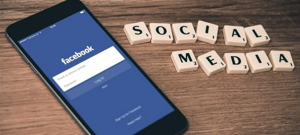 10-Reasons-Why-Facebook-Is-The-Best-Platform-To-Promote-Your-Business-315