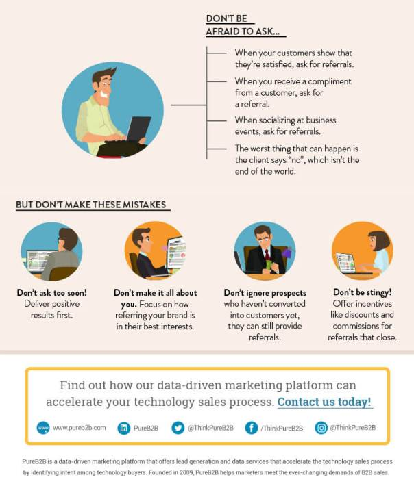 Referrals-Your-Untapped-Source-for-Generating-Leads_infographic-03