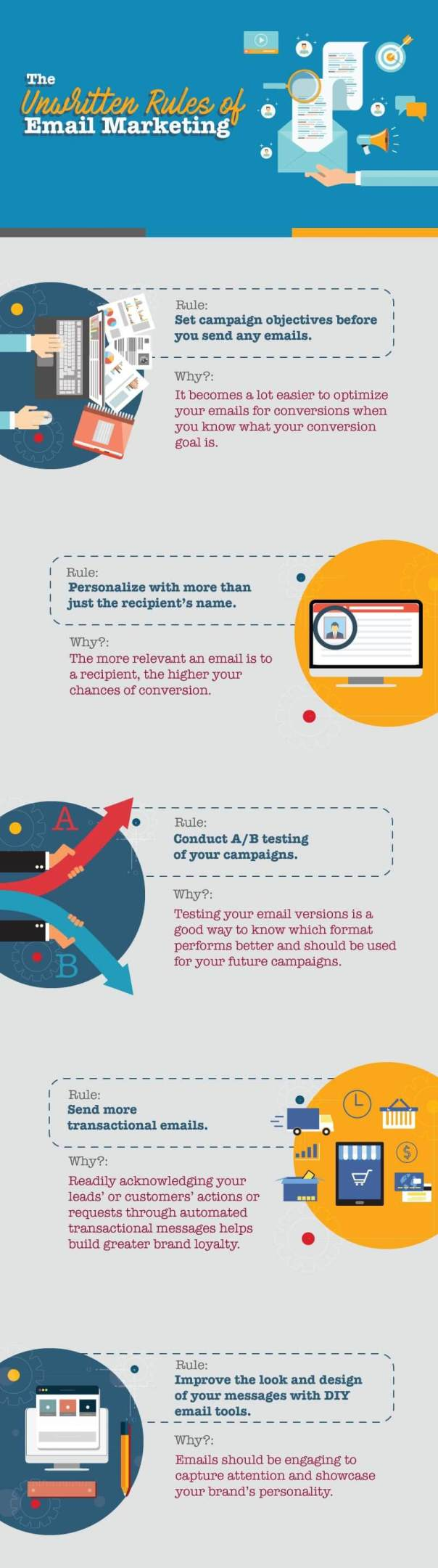 The-Unwritten-Rules-of-Email-Marketing-infographic_LIjpg_01