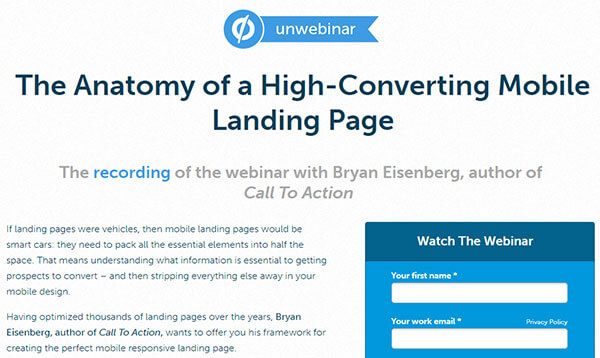 How-to-Create-a-Webinar-that-Converts-1