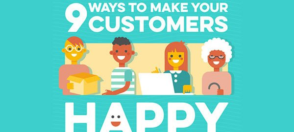9-Ways-to-Make-Your-Customers-Happy-315