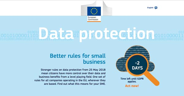 GDPR-Data-Protection-Infographic-315