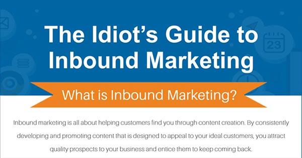 Inbound-Marketing-Infographic--A-Guide-to-Inbound-Marketing-315