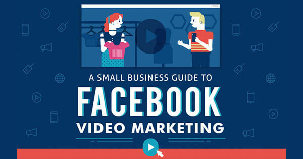 Small-Business-Guide-For-Facebook-Video-Marketing-Infographic-315