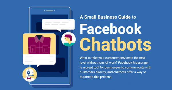 A-Small-Business-Guide-to-Facebook-Chatbots-315