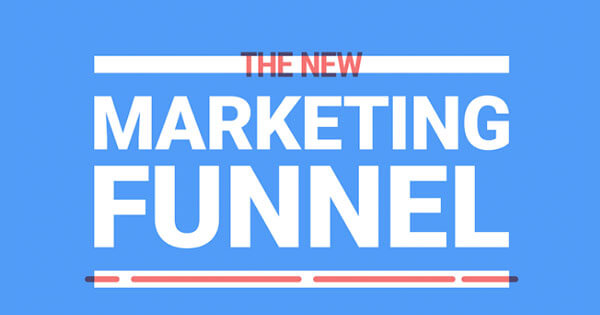 [Infographic]-The-New-Marketing-Funnel-315