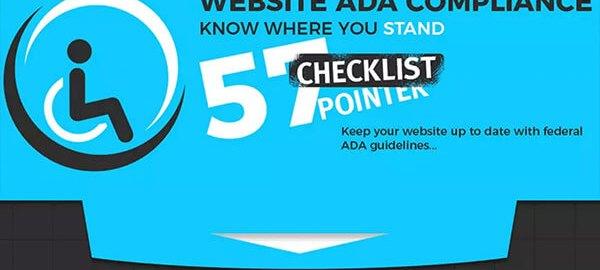 ADA-Website-Compliance-Checklist-315