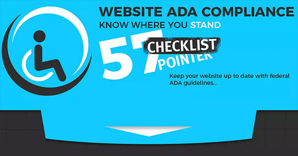 ADA-Website-Compliance-Checklist-315
