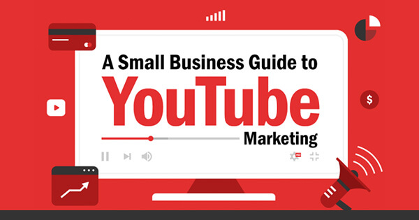 Guide-to-Youtube-Marketing-315-1