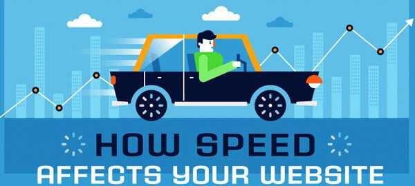 Improve-Website-Speed-to-Gain-Traffic-315