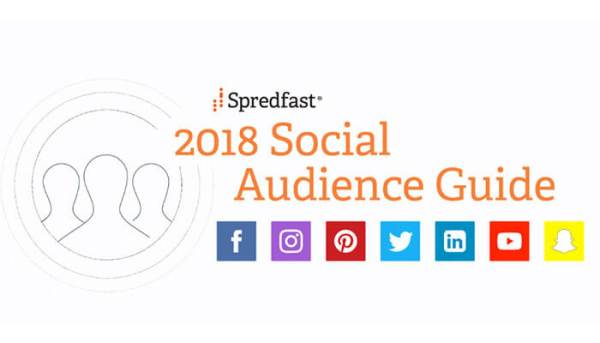 Social-Audience-Guide-[Infographic]-700