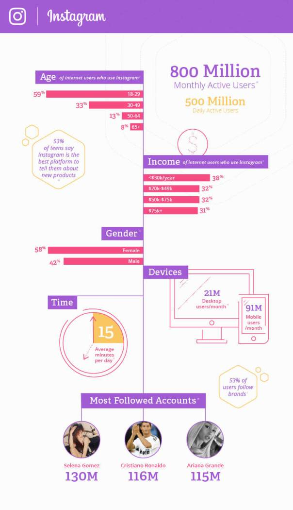 Social-Audience-Guide-infographic-ins