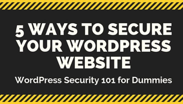 5-Ways-to-Secure-Your-Wordpress-Site-700