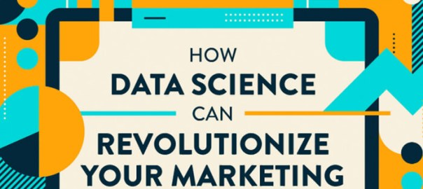 [Infographic]-Use-Data-Science-To-Transform-Your-Digital-Marketing-Strategies-700