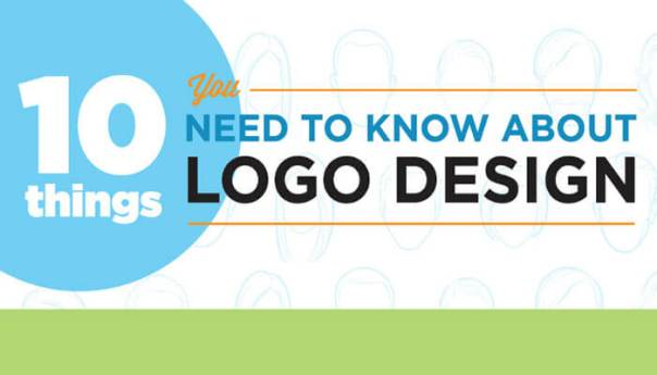 10-Things-You-Need-to-Know-About-Logo-Design-700