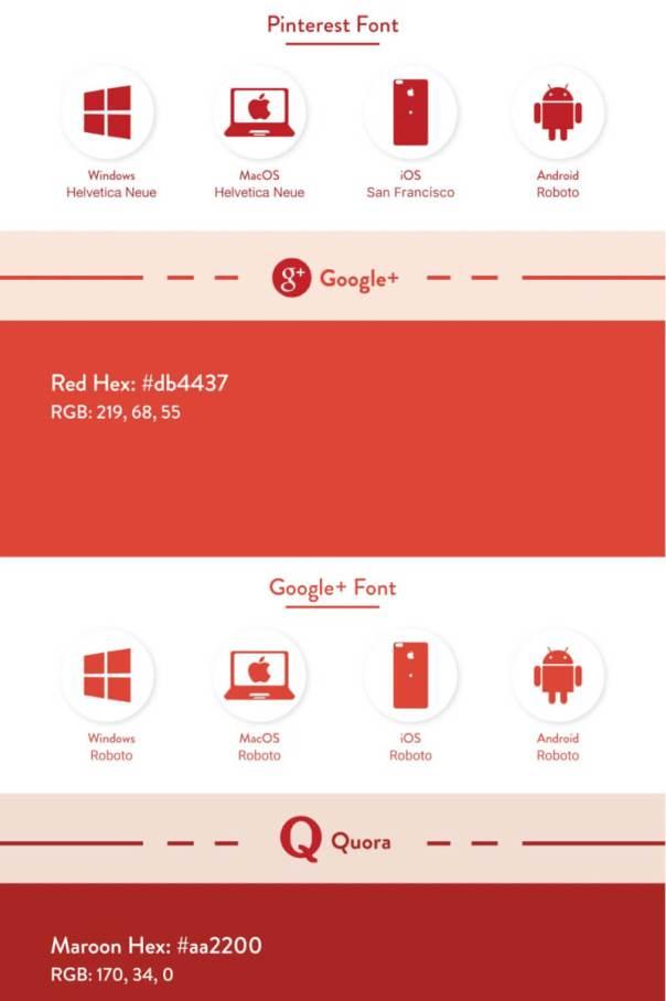 Social-Media-Colors-and-Fonts_06