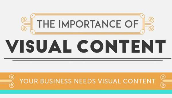 The-Importance-of-Visual-Content-Infographic-700