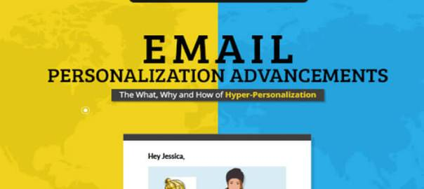 Infographic-Email-Personalization-How-to-go-beyond-the-obvious