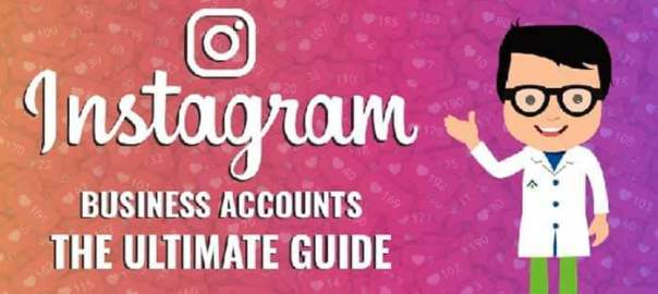 Infographic--Guide-to-Instagram-Business-Account-700