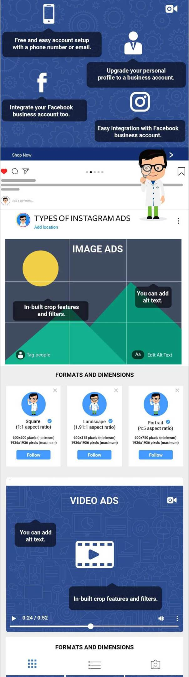 Infographic-Guide-to-Instagram-Business-Account_02