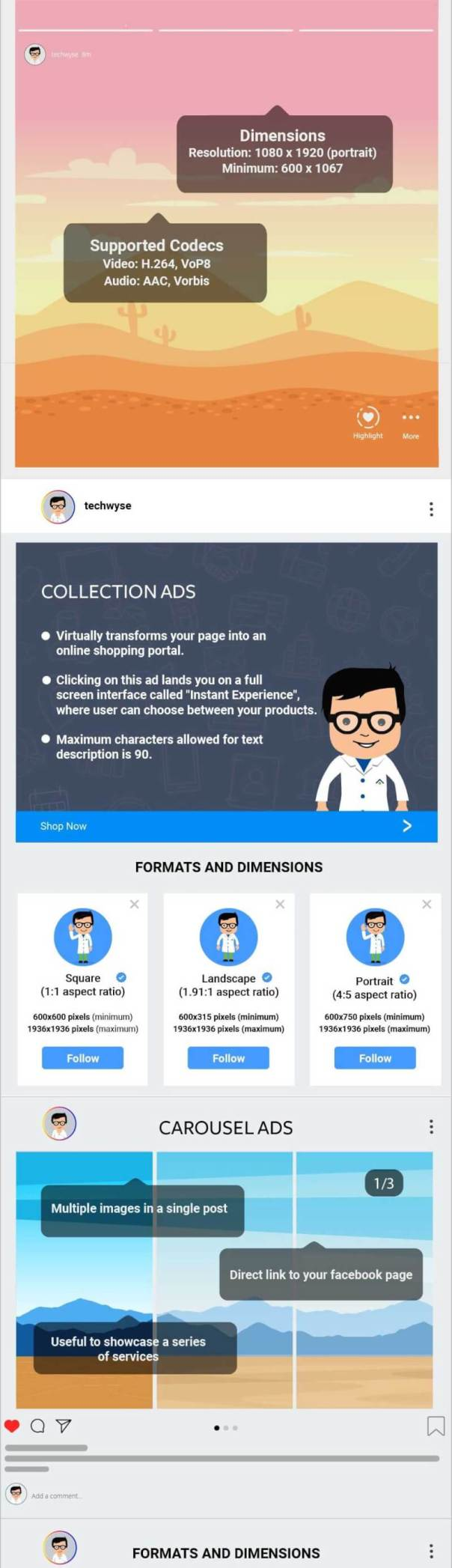 Infographic-Guide-to-Instagram-Business-Account_04
