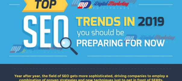 SEO-Trends-for-Ranking-Factors-700
