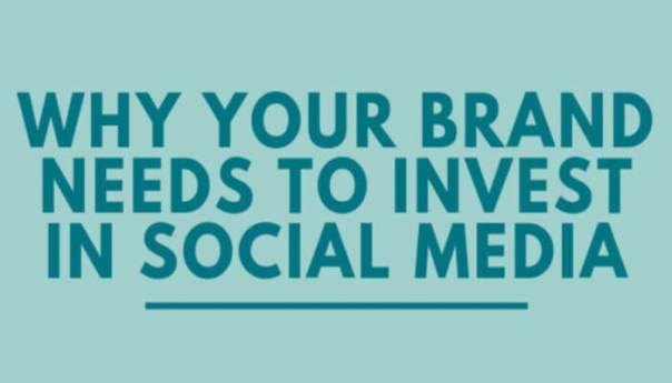 Why-Social-Media-Marketing-is-Essential-1