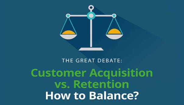 Customer-Acquisition-vs-Retention-How-to-Balance