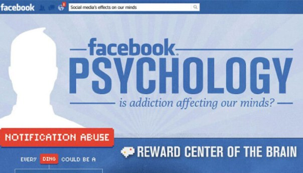 How-Facebook-is-affecting-our-minds-700