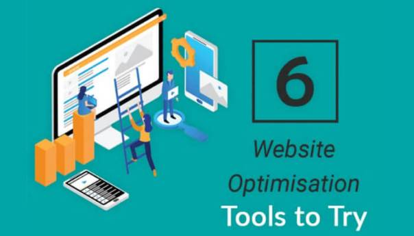 6-Key-Optimization-Tools-For-Your-Business-Website-700
