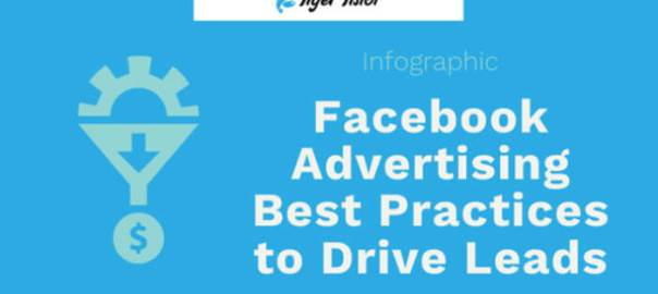 Facebook-Advertising-Best-Practices-to-Drive-Leads-700