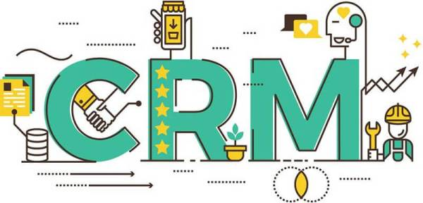 Importance of CRM for your business