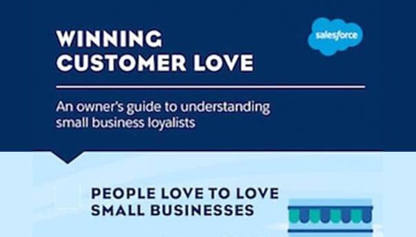 How-Do-Small-Businesses-Earn-Customer-Loyalty-700