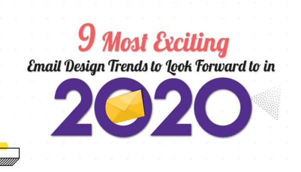 Infographic_email_design_trends_2020