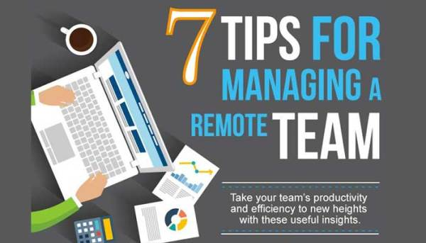 essential-tips-for-managing-a-newly-remote-team-700