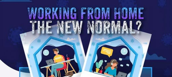 infographic-working-from-home-the-new-normal