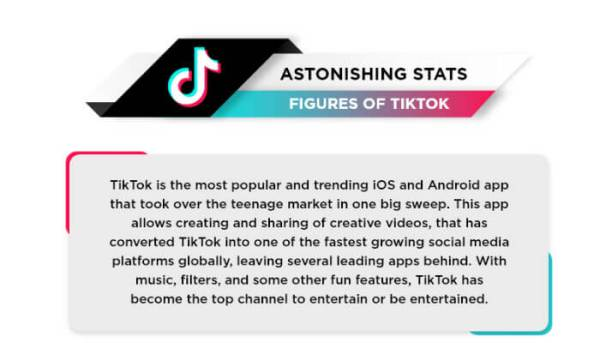 tiktok-statistics-and-figures-you-need-to-know--infographic-700