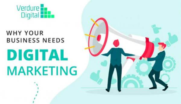 why-your-business-needs-digital-marketing
