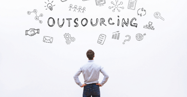 The Complete Guide to Outsourcing Your Marketing
