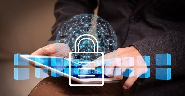Cybersecurity Strategies for Online Marketers