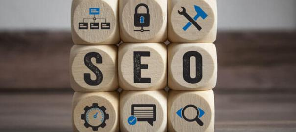 5 Ways To Optimize Images For SEO