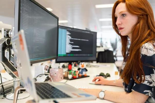 Why You Should Study Computer Science
