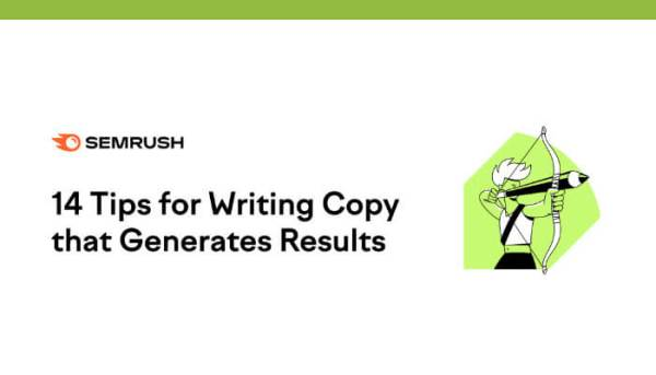 How to Write Copy that Generates Results-infographic.