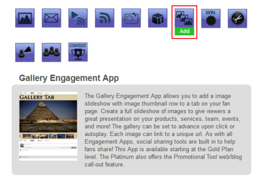 engage/gallery.png