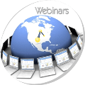 TabSite fan page webinar