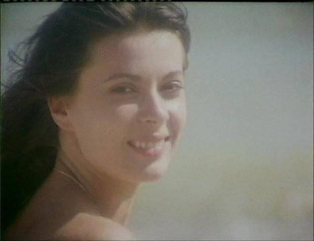 Image result for actriţa Teodora Mareş.