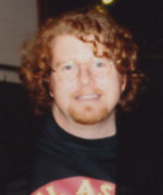 Russell B. Farr